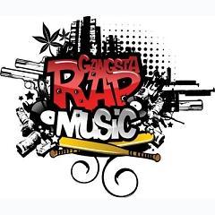 Rap Hay -