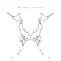 Niche Syndrome - ONE OK ROCK