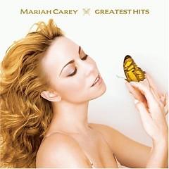 Greatest Hits (CD1) - Mariah Carey