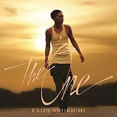 The One - EXILE SHOKICHI