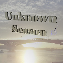 Unknown Season (Acoustic Eng Ver.)