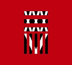 35xxxv - ONE OK ROCK