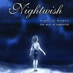 Highest Hopes (The Best Of Nightwish) (CD1)