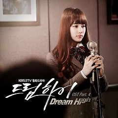 Dream High OST Part 4