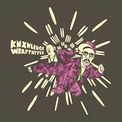 WrapTaypes - Knxwledge.