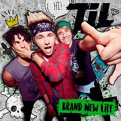 Brand New Life (Single) - TIL