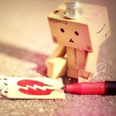Kpop For A Broken Heart
