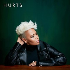 Hurts (Single)