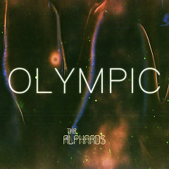 Olympic (Single)
