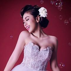 Marry Me - Chỉ Cần Có Anh (Single) - Miko Lan Trinh
