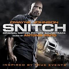 Snitch OST