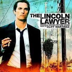 The Lincoln Lawyer OST