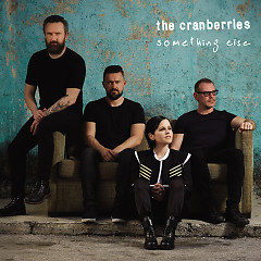 Something Else - The Cranberries