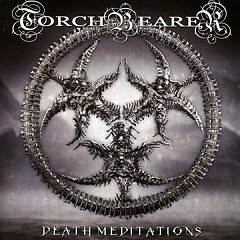 Death Meditations - Torchbearer