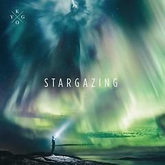 Stargazing (EP) - Kygo