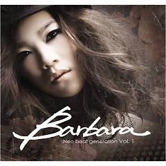 Neo Beat Generation  - Barbara