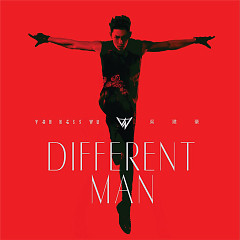 Different Man - Ngô Kiến Hào