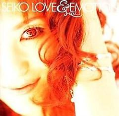Love & Motion Vol.2