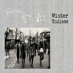 冬:未了: Winter: Endless (CD1)