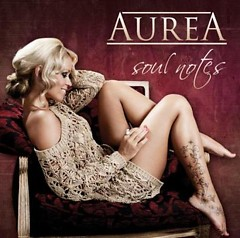 Soul Notes - Aurea
