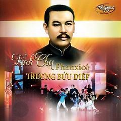 Tình Cha Phanxicô Trương Bửu Diệp - Various Artists