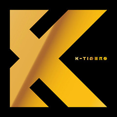 Hero (Mini Album) - K-Tigers