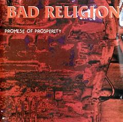 Promise of Prosperity (Bootleg) (CD2)