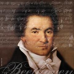Những Bản Giao Hưởng Định Mệnh - Beethoven