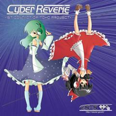 Cyber Reverie