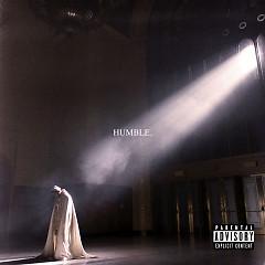 HUMBLE. (Single) - Kendrick Lamar