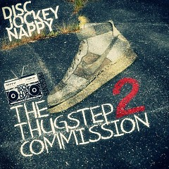 Thugstep Commission 2