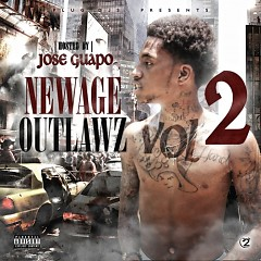 New Age OutLawz (CD1)