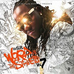 Word In The Streets 7 (CD1)