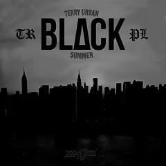 TRPL Black Summer (CD1)