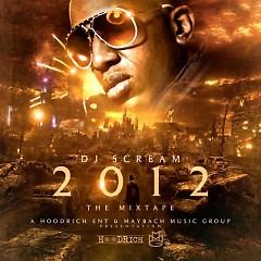 2012 (The Mixtape)