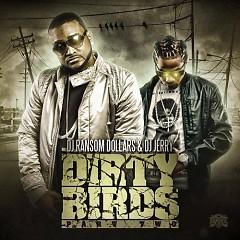 Dirty Birds 2 (CD2)