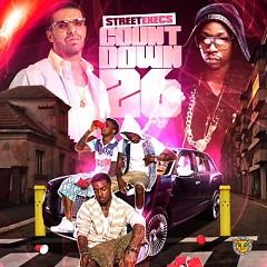 Street Execs Countdown 26 (CD2)