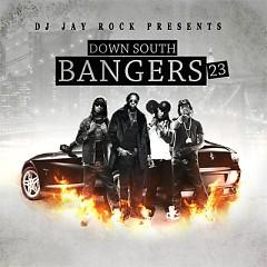 Down South Bangers 23 (CD1)