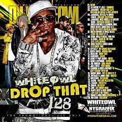 Drop That 128 (CD2)