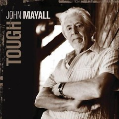 Tough - John Mayall