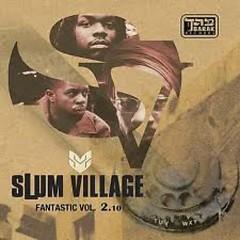 Fantastic Vol.1 (CD1)