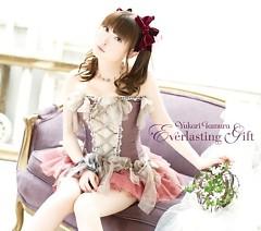 Everlasting Gift - Tamura Yukari