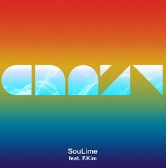 Crazy - SouLime