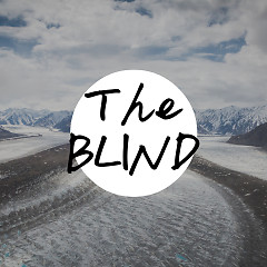 Today (Single) - The Blind