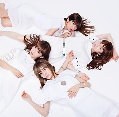 Just Meet - Silent Siren