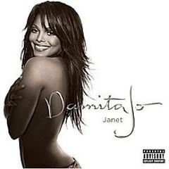 Damita Jo (CD2)