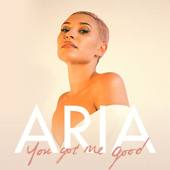 You Got Me Good (Single)