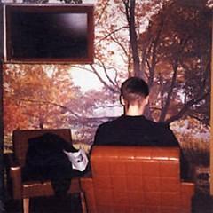 Furniture (EP) - Fugazi