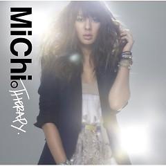 Therapy (CD2) - Michi