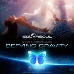 Defying Gravity - Solarsoul